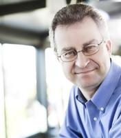 prof. Jan Dumański